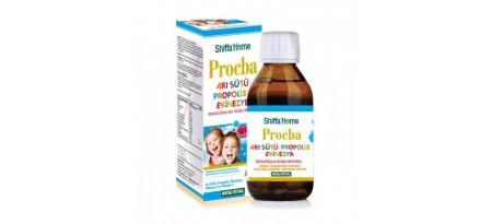 Лучшие витамины для детского организма