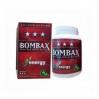 Bombax для набора веса