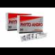 Phyto Andro для мужчин