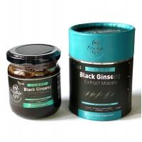 "Бустер тестостерона ""Black Ginseng"""