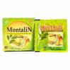 Montalin для суставов