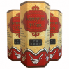 Samyun Wan капсулы для набора веса