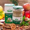 Чай из лавровых листьев