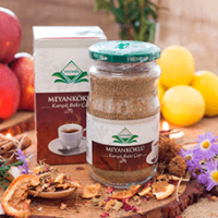Чай из корней Солодки: сладкое лечение