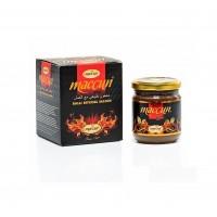 Maccun Plus - паста для Султанов