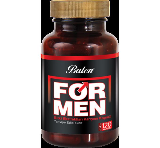 For Men Balen