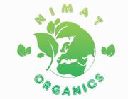 Интернет-магазин компании Nimat Organics